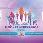 ÚJPESTI FUTÓ- ÉS KERÉKPÁROS FESZTIVÁL (2021-09-25)